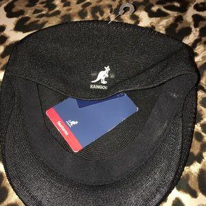 Brand new kangol hat 🎩